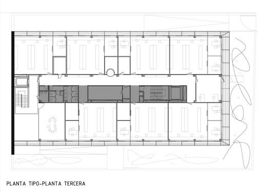 aVA - Salvador Mata - IBGM - Planos (2)
