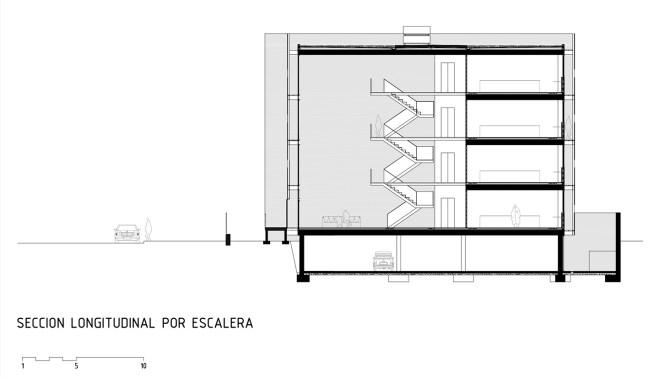 aVA - Salvador Mata - IBGM - Planos (3)