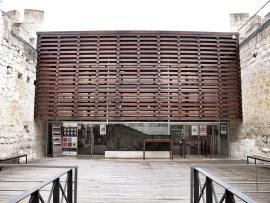 museo-vino-peñafiel-03