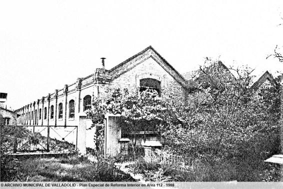 ava-archivo-municipla-fotografia-1988-4