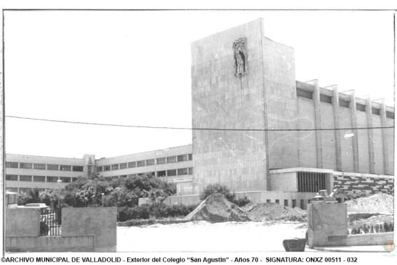 archivo-municipal-colegio-san-agustin-1970