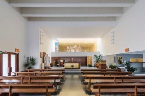 aVA - VZ Arquitectos - Iglesia Simancas - Fotos JCQuindos (4)