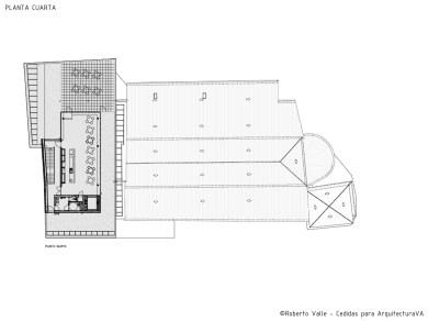 D:#ARCHIVO EXPOSICION2 LIBRO-EXPOMUSEO DEL PANPLANOSplanos