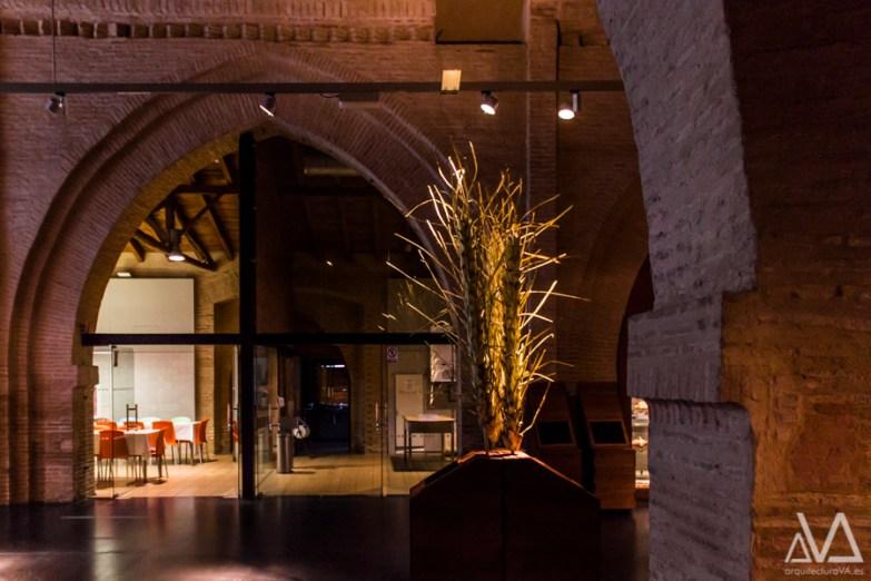 aVA - Ruben_HC - Museo del Pan - Mayorga - Roberto Valle (33)