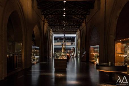 aVA - Ruben_HC - Museo del Pan - Mayorga - Roberto Valle (37)