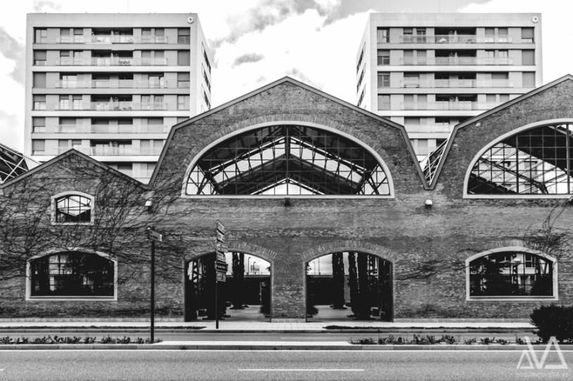 © Ruben_HC - ruheca.com   Fotografía de Arquitectura y mucho +   Contacto: rubenhc1@hotmail.com