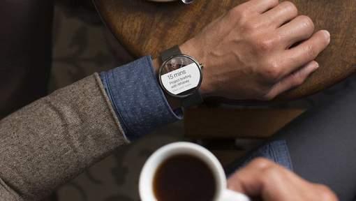 Android smartwatches nu ook volledig in het Nederlands te gebruiken