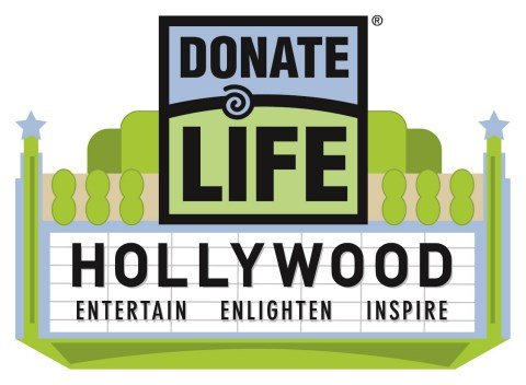 17727079 G - Entertainment Industry and Organ Donation Community Unite to Save Lives
