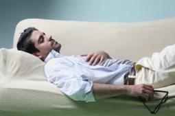 Use Social Media While You Sleep