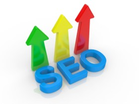 Off Page SEO for Small Business