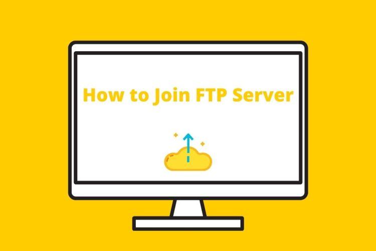 EBOX FTP SERVER