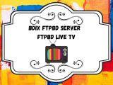 BDIX FTPBD SERVER – FTPBD LIVE TV