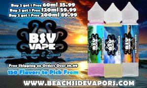 BSV Buy-2-Get-1-Free-Deal Image