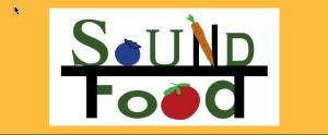 Sustainable Bainbridge periodically publishes a Sound Food eNewsletter with recipes using local ingredients, plus the latest news on what's fresh and what farms, businesses and restaurants are serving up local food.
