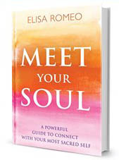 1Meet Your Soul
