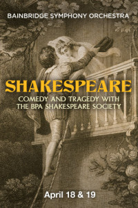 web-preview-bso-april-shakespeare_large