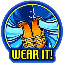 wear-it-lifejacket