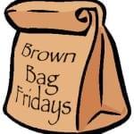 BrownBagFridays