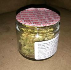 CBD cannabis Source: BeyondChronic.com