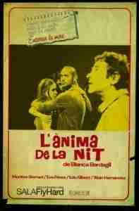 anima_nit_cartell