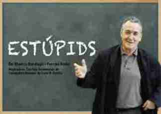 ESTUPIDS_1web