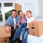 things to consider when moving abroad