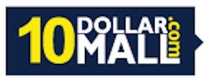 10DollarMall.com Logo