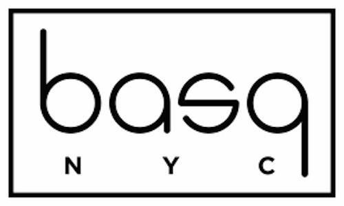 BASQ logo 1