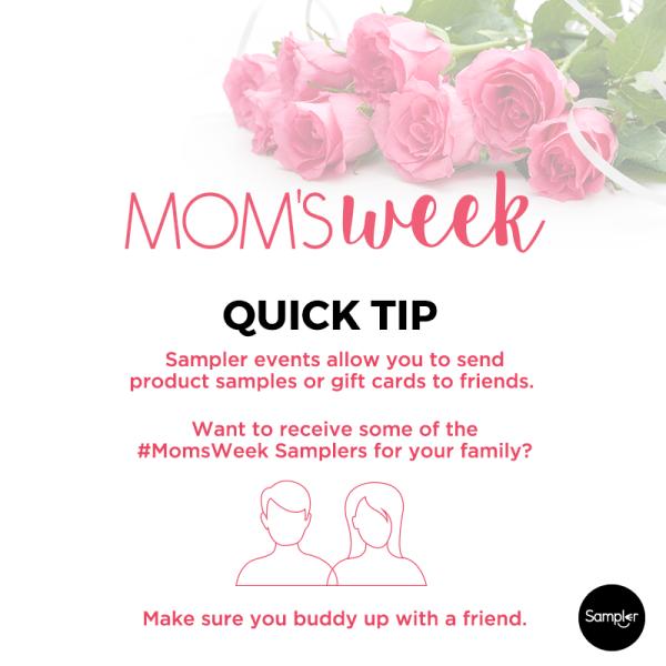 Mom'sWeek_QT_Buddy Up 1