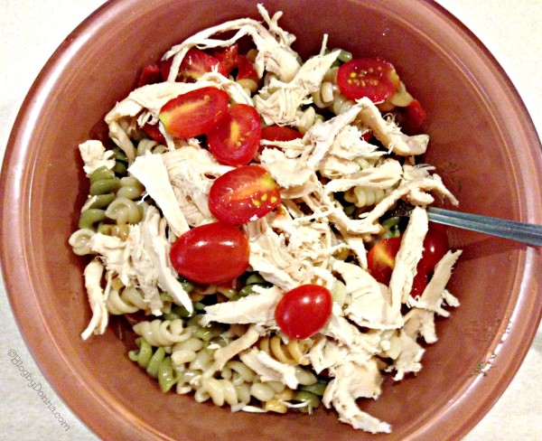 Suddenly Salad Img 2