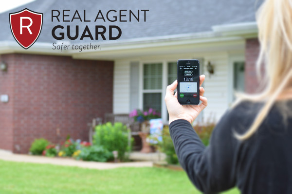 real-agent-guard-app-graphic