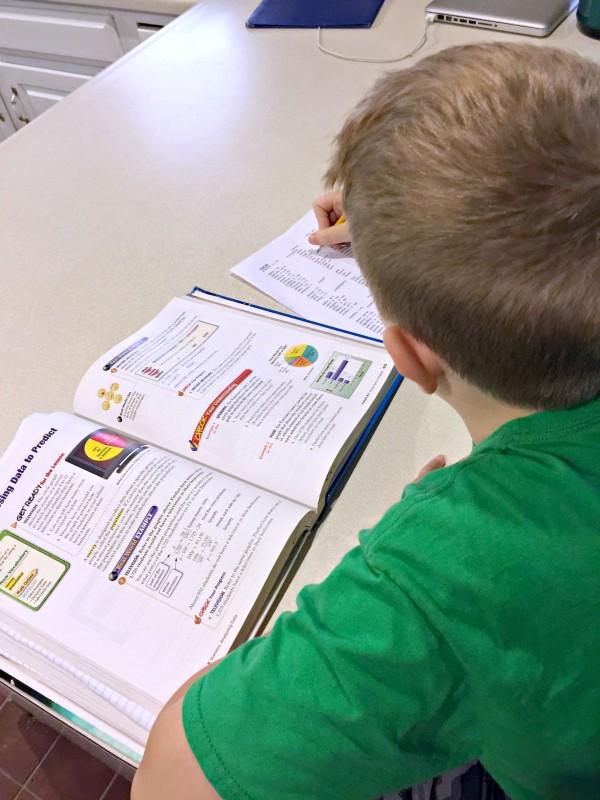 Cody homework 2