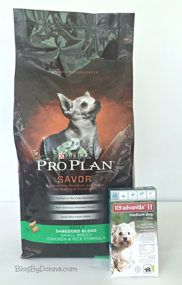 Repeat Delivery is easy at Petco