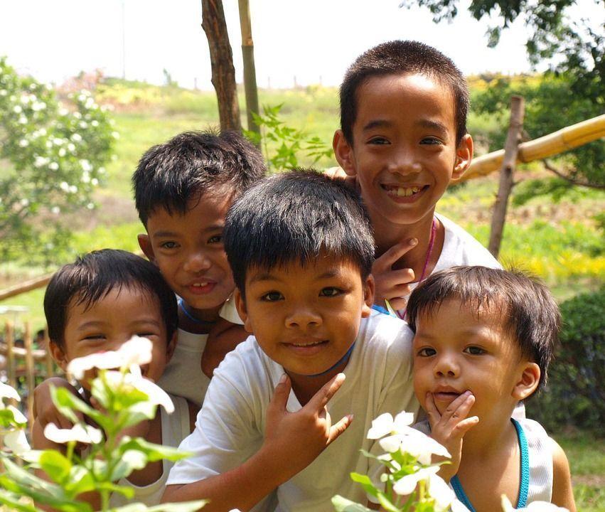¿Por qué viajar a Filipinas? Cosas que ver y hacer en este paraíso