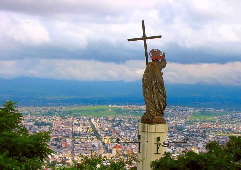 Las 4 mejores excursiones para hacer desde Salta – Blogdelosyuyis.com