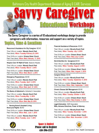 Caregiver+Workshop+Flyer2016