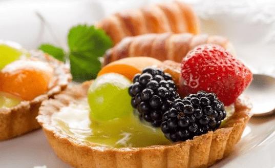 Resep Cara Membuat Kue Pie Susu Bali Renyah Dan Lembut Cemilan Nikmat