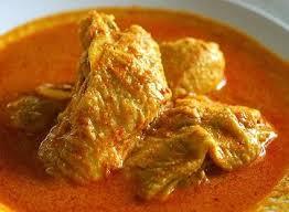, Resep Membuat Ayam Tumis Kari Sedap dan Nikmat