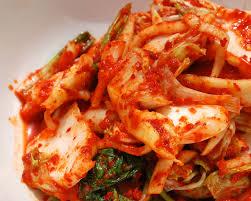 , Resep Membuat Kimchi Khas Korea Sederhana