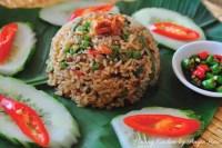 Resep Membuat Nasi Lengko, Resep Membuat Nasi Lengko Enak dan Nikmat