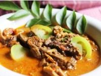 resep gulai daging sapi, Resep Gulai Daging Sapi Paling Lezat, Praktis Dan Lembut