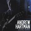 Andrew Hartman and Still Motion: Andrew Hartman and Still Motion