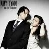 Amy Lynn & The Gunshow: Can
