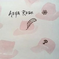 Anya Rose: Have You Seen My Hat?