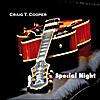 Craig T. Cooper: Special Night