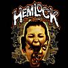 Hemlock: The Only Enemy
