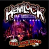 Hemlock: Viva
