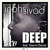 Inohs Sivad: Deep
