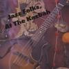 Jazz Folks: At The Kasbah