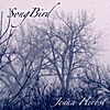Jenna Herbst: Songbird
